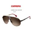 Carrera 1005/S napszemüveg