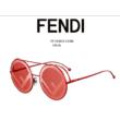 FENDI 0285/S Napszemüveg