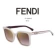 FENDI FF0269/S Napszemüveg