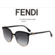 FENDI FF0328/G/S Napszemüveg