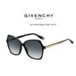 Givenchy  GV7094/S Napszemüveg