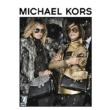 Michael Kors MK1026 LA JOLLA Napszemüveg