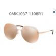 Michael Kors MK1037 SIDNEY Napszemüveg