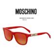 MOSCHINO MOS003/S Napszemüveg