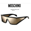 MOSCHINO MO0004/S Napszemüveg