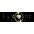Carrera Carrerino 12' Gyerek Napszemüveg