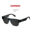 Carrera Carrerino 15'  Gyerek Napszemüveg