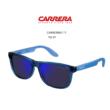 Carrera Carrerino 17'  Gyerek Napszemüveg