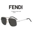 FENDI FF0007/S Napszemüveg