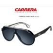 Carrera 1008/S Napszemüveg