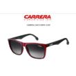 Carrera 5041/S napszemüveg