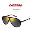 Carrera NEW CHAMPION