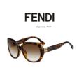 FENDI FF0047/F/S Napszemüveg