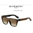 Givenchy GV7002/S Napszemüveg