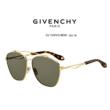 Givenchy  GV 7049/S napszemüveg