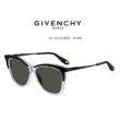 Givenchy GV7071/S Napszemüveg