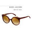 Marc Jacobs Marc 105/S napszemüveg