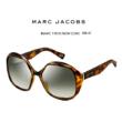Marc Jacobs Marc 195/S napszemüveg