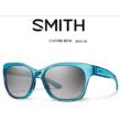 Smith FEATURE napszemüveg