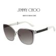 Jimmy Choo MATY/S napszemüveg