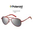 Polaroid PLD8015/N gyerek napszemüveg