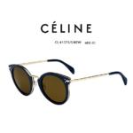 Céline CL 41373/S napszemüveg