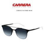 Carrera 116/S Napszemüveg