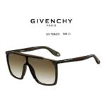 Givenchy GV7040/S Napszemüveg