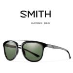 Smith CLAYTON/N napszemüveg