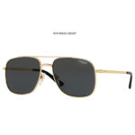 Vogue VO4083S női napszemüveg