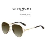 Givenchy  GV7005/S napszemüveg