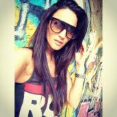 Celine - Napszemüveg - LuxOptik napszemüveg webshop — Márkás női és ... 0159d867ba