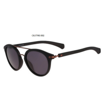 eb24b7a1b6 Calvin Klein - Napszemüveg - LuxOptik napszemüveg webshop — Márkás ...