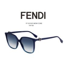 Napszemüveg - LuxOptik napszemüveg webshop — Márkás női és férfi ... ffd50fee56