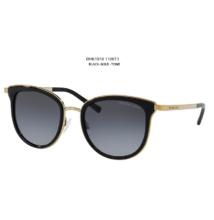 49c79894e910 Michael Kors - Napszemüveg - LuxOptik napszemüveg webshop — Márkás ...