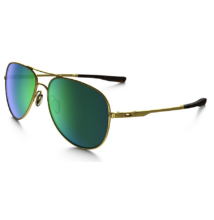 Férfi - LuxOptik napszemüveg webshop — Márkás női és férfi ... b9b4c02985