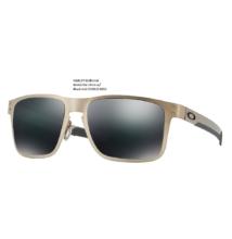 Oakley - Napszemüveg - LuxOptik napszemüveg webshop — Márkás női és ... a5100d377b