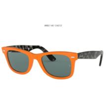 Unisex - LuxOptik napszemüveg webshop — Márkás női és férfi ... 8ca73f1fbd
