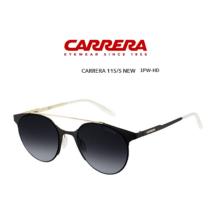 Ray-Ban RB4105 Folding Wayfarer napszemüveg. Raktáron. 41.999 Ft. Részletek  · Kosárba · 2017! NEW STYLE · Carrera 115 S napszemüveg f33d3921f3