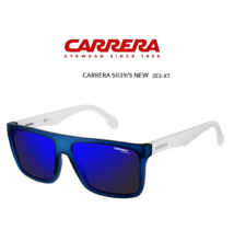 Carrera - Napszemüveg - LuxOptik napszemüveg webshop — Márkás női és ... 860416751f