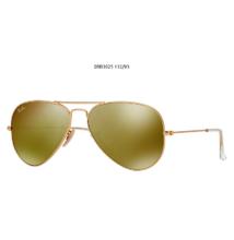 Ray Ban - Napszemüveg - LuxOptik napszemüveg webshop — Márkás női és ... 03f3be2937