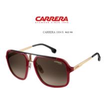 Carrera - Napszemüveg - LuxOptik napszemüveg webshop — Márkás női és ... a645cfd95d