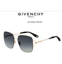 LuxOptik napszemüveg webshop — Márkás női és férfi napszemüvegek a ... 50dfcca7d1
