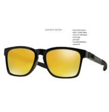 Oakley - Napszemüveg - LuxOptik napszemüveg webshop — Márkás női és ... ab37919cd4