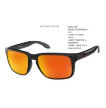 HOLBROOK XL - Oakley - LuxOptik napszemüveg webshop — Márkás női és ... a5c7fe09ad