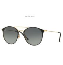 1aeca76c7ed08f 3546 - Ray Ban - LuxOptik napszemüveg webshop — Márkás női és férfi ...