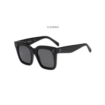 Celine CL41076 Black napszemüveg