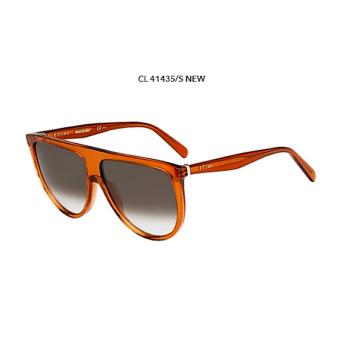 Celine CL41435/s DKORANGE /EFB-Z3