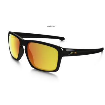 Oakley Sliver Valentino Rossi Signature Series 009262-27