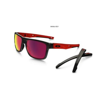 Oakley Crossrange PRIZM ROAD 009361-0557